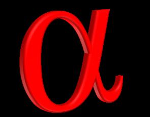 Autómatas, Lenguajes Formales y sus Aplicaciones